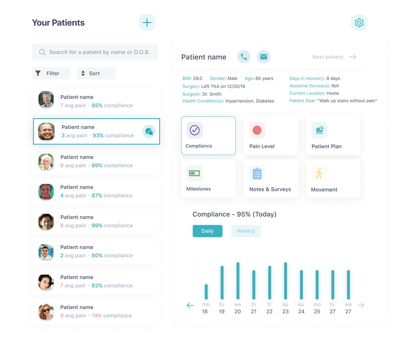 Patient-Profile-Compliance-Desktop-Dashboard-surgery1-min