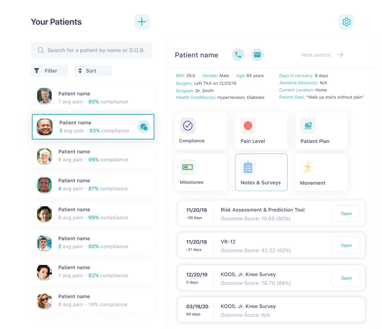 Patient-Profile-Surveys-Desktop-Dashboard-surgery2-min